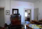Morizon WP ogłoszenia | Mieszkanie na sprzedaż, 70 m² | 6725