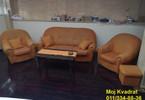 Morizon WP ogłoszenia   Mieszkanie na sprzedaż, 66 m²   5097