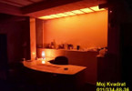 Morizon WP ogłoszenia | Mieszkanie na sprzedaż, 66 m² | 5097
