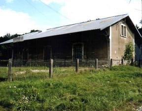 Działka na sprzedaż, Francja Saint Cyr La Riviere, 540 m²