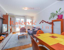 Morizon WP ogłoszenia   Mieszkanie na sprzedaż, 86 m²   0261