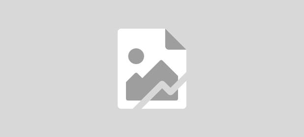 Mieszkanie na sprzedaż 51 m² Serbia Belgrade Đeram, Djevdjelijska - zdjęcie 1