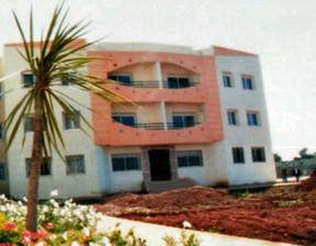 Mieszkanie na sprzedaż, Maroko Mohammedia, 80 m²