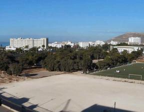Mieszkanie na sprzedaż, Maroko Agadir, 100 m²