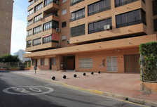 Biuro na sprzedaż, Hiszpania Alicante, 50 m²