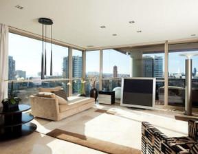 Mieszkanie na sprzedaż, Hiszpania Barcelona, 250 m²