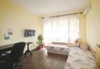 Morizon WP ogłoszenia | Mieszkanie na sprzedaż, 64 m² | 9135