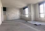 Morizon WP ogłoszenia | Mieszkanie na sprzedaż, 135 m² | 4766