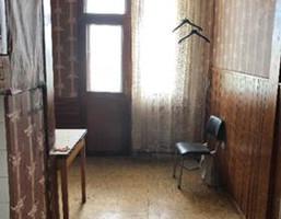 Morizon WP ogłoszenia | Mieszkanie na sprzedaż, 88 m² | 5912