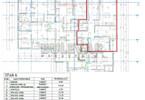 Morizon WP ogłoszenia | Mieszkanie na sprzedaż, 84 m² | 8312