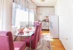 Morizon WP ogłoszenia | Mieszkanie na sprzedaż, 86 m² | 8321