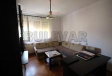 Mieszkanie na sprzedaż, Serbia Niš, 66 m²
