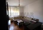 Morizon WP ogłoszenia   Mieszkanie na sprzedaż, 66 m²   8607