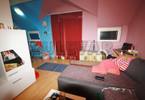 Morizon WP ogłoszenia | Mieszkanie na sprzedaż, 48 m² | 8649