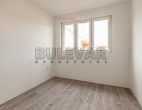 Mieszkanie na sprzedaż, Serbia Niš, 100 m²
