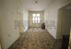 Morizon WP ogłoszenia   Mieszkanie na sprzedaż, 117 m²   8866