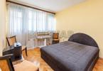 Morizon WP ogłoszenia | Mieszkanie na sprzedaż, 92 m² | 8890