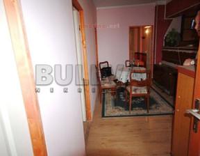 Mieszkanie na sprzedaż, Serbia Niš, 110 m²
