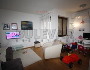 Mieszkanie na sprzedaż, Serbia Niš, 54 m²