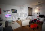 Morizon WP ogłoszenia | Mieszkanie na sprzedaż, 54 m² | 8380