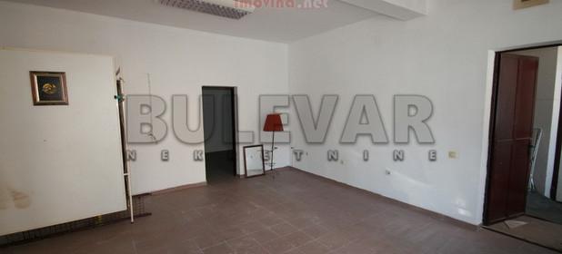 Komercyjna na sprzedaż 44 m² Serbia Niš Centar - zdjęcie 1