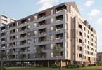 Morizon WP ogłoszenia | Mieszkanie na sprzedaż, 61 m² | 9254