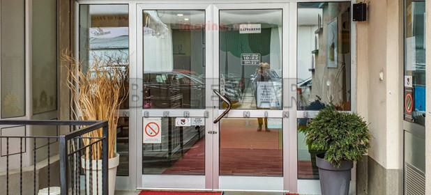 Komercyjna do wynajęcia 310 m² Serbia Niš Centar - zdjęcie 2