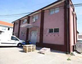 Komercyjne na sprzedaż, Serbia Niš, 234 m²