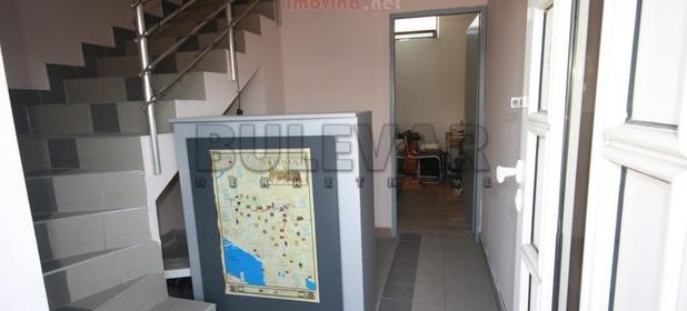 Komercyjna na sprzedaż 234 m² Serbia Niš Palilula - zdjęcie 3