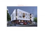 Morizon WP ogłoszenia   Mieszkanie na sprzedaż, 78 m²   9192