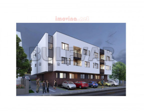 Mieszkanie na sprzedaż, Serbia Niš, 78 m²