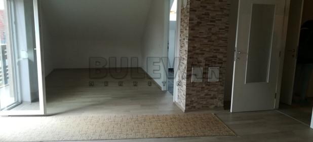 Mieszkanie do wynajęcia 210 m² Serbia Niš Čalije - zdjęcie 1