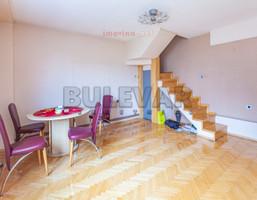 Morizon WP ogłoszenia | Mieszkanie na sprzedaż, 73 m² | 9200