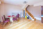 Morizon WP ogłoszenia   Mieszkanie na sprzedaż, 73 m²   9200