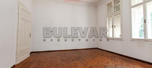 Komercyjna do wynajęcia 500 m² Serbia Niš - zdjęcie 2