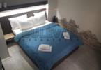 Morizon WP ogłoszenia | Mieszkanie na sprzedaż, 98 m² | 9205