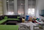 Morizon WP ogłoszenia | Mieszkanie na sprzedaż, 104 m² | 4871