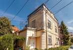 Morizon WP ogłoszenia   Mieszkanie na sprzedaż, 120 m²   7655