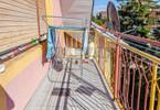 Morizon WP ogłoszenia | Mieszkanie na sprzedaż, 84 m² | 1112