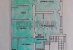 Morizon WP ogłoszenia | Mieszkanie na sprzedaż, 132 m² | 3010