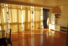 Mieszkanie na sprzedaż, Hiszpania Alicante / Alacant, 80 m²