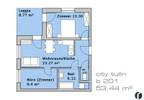 Mieszkanie do wynajęcia, Austria Tulln An Der Donau, 53 m² | Morizon.pl | 3311 nr17