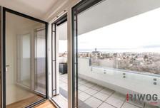 Mieszkanie do wynajęcia, Austria Wien, 10. Bezirk, Favoriten, 55 m²