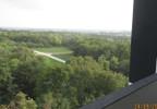 Mieszkanie do wynajęcia, Austria Wien, 10. Bezirk, Favoriten, 55 m²   Morizon.pl   0986 nr14