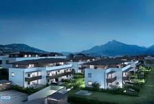 Mieszkanie na sprzedaż, Austria Mondsee, 93 m²