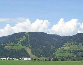 Dom do wynajęcia, Austria Zell Am See, 30 m²