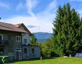 Działka na sprzedaż, Austria Wernberg, 9405 m²