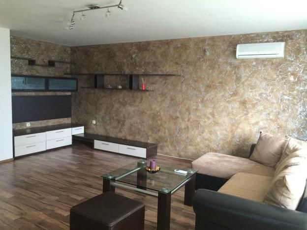 Morizon WP ogłoszenia | Mieszkanie na sprzedaż, 155 m² | 4506
