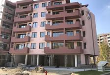 Kawalerka na sprzedaż, Bułgaria Пловдив/plovdiv, 44 m²