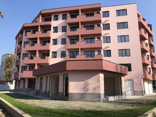 Morizon WP ogłoszenia   Mieszkanie na sprzedaż, 101 m²   8017